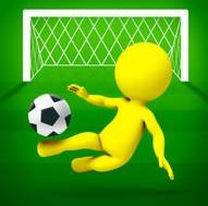 cool goal游戏下载v1.0