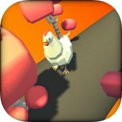 The Lost Chicken游戏下载v1.0