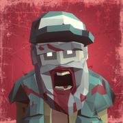 Zombie Royale中文版下载v1.0