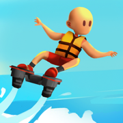 Water Jetpack下载v1.0