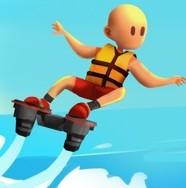 water jetpack游戏下载v1.0