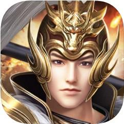 飞天三国游戏下载v1.0