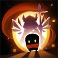 元气骑士 v2.3.7 网易最新版下载