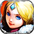 勇者国度 v1.0.3 破解版下载