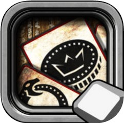 符文手札游戏下载v1.0