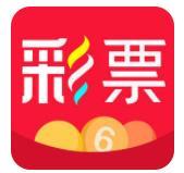 六统天下彩票 v1.0 app下载