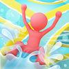 魔力滑水转圈圈游戏下载v1.1