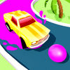 Painty Drift游戏下载v1.3.2
