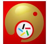 大象彩票app最新版下载v2.2.30