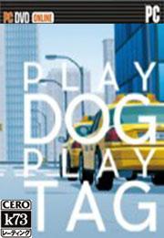 狗遛人模拟器游戏下载