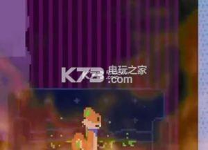 屠夫躲猫猫 v6.0 游戏下载 截图