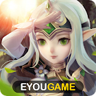 露娜的命运 v1.8 游戏下载