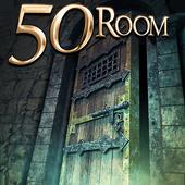 挑战100个房间十下载