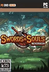 剑与魂Neverseen下载
