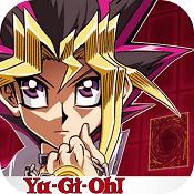 神創卡牌 v1.0.480 手游下載