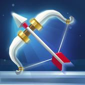 弓箭手傳奇 v1.0.3 游戲下載