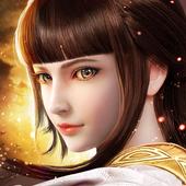 九州剑歌 v1.1.1 游戏下载
