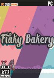 Flaky Bakery游戏下载