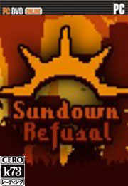 Sundown Refusal游戲下載