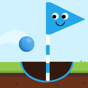 Happy Shots Golf v1.0.3 游戲下載