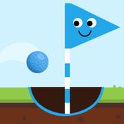 快樂擊球高爾夫游戲下載