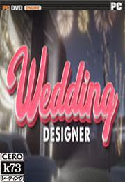 婚礼模拟器游戏下载