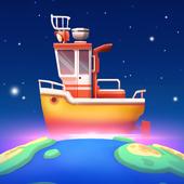 海洋鋼琴家 v0.1.3 游戲下載
