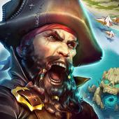 海盜帆手游下載