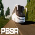 宇通巴士模擬道路下載