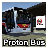 宇通巴士模擬道路游戲下載