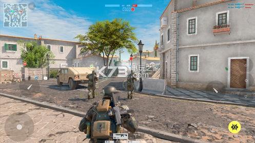 Battle Prime菲律宾服 v1.6 下载 截图