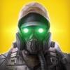 Battle Prime菲律宾服 v1.6 下载