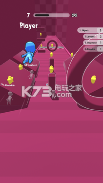 StarFly.io v1.0 游戲下載 截圖