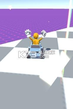抓取漂移 v0.1 游戲下載 截圖
