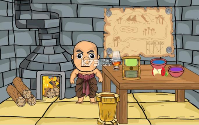 王室救援 v1.0.0 游戲下載 截圖