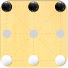 全民对角棋游戏下载v1.0