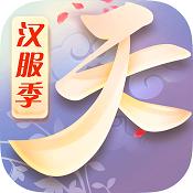 天下手游 v1.1.21 安卓版下載