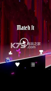 Match It v1.0.2 游戲下載 截圖