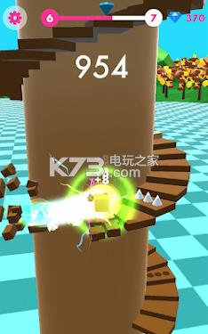 Hopping Tower v1.0.2 下載 截圖
