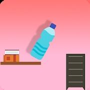 瓶子翻轉2游戲下載