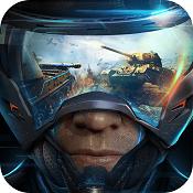 红警坦克 v1.1.0 手游下载