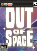 out of space 游戲下載
