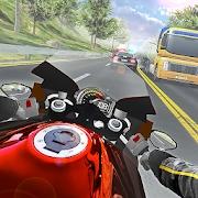 摩托车竞速冠军游戏下载v1.0.2