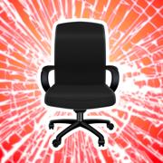 办公室粉碎游戏下载v1.0
