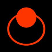 吞噬球球恶魔军团游戏下载v1.0.1