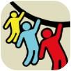 Rope Rescue游戏下载v0.1.0