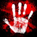 末日破晓 v1.11.23 游戏下载