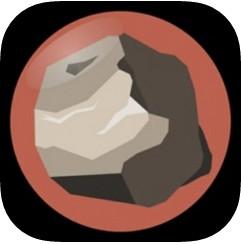 岩石冲击安卓版下载v1.0
