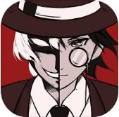 死亡侦探事件簿 v1.1 安卓版下载