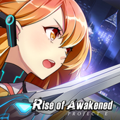 唤醒崛起 v1.0.0 游戏下载